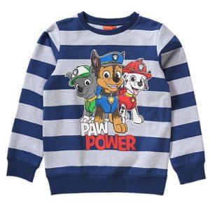 Paw Power Pulli