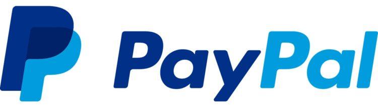 PayPal Käuferschutz