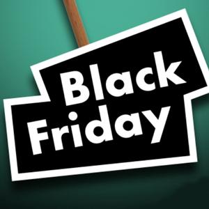 Reichelt Black Friday