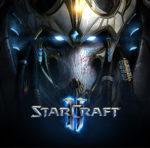 Starcraft 2 wird Free to Play - ab dem 14.11.2017 *Vorankündigung*