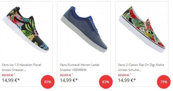 NIKE Herren Sneaker MD RUNNER 2 von Deichmann ansehen!