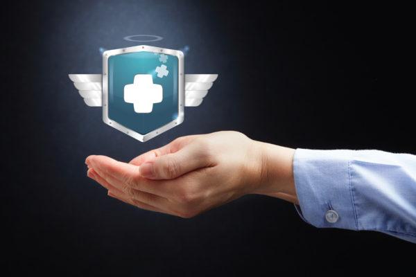 Versicherungen Ratgeber