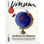 Vinum_01