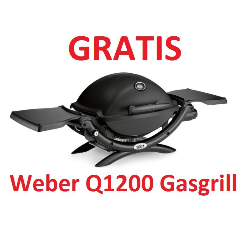 knaller gratis weber gasgrill q1200 zum lifestrom tarif schn ppchen blog mit doktortitel. Black Bedroom Furniture Sets. Home Design Ideas