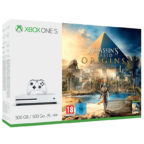 Xbox One S AC Bundle