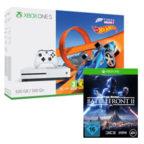 Xbox_Bundle_02