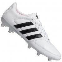 adidas-gloro-161-fg-herren-fussballschuhe-af4858_09561_1997756_200x200