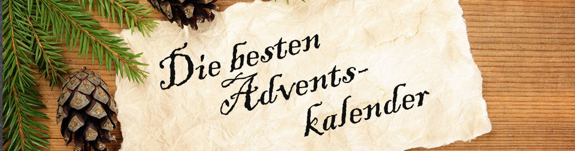 adventskalender-header-1140×300
