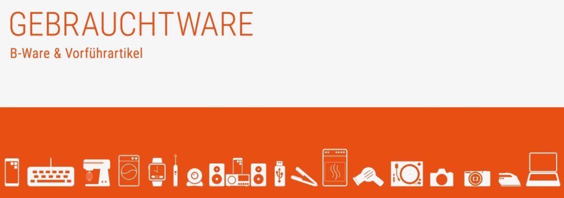 cyberport-outlet-gebrauchtware