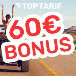 *KNALLER* Kfz-Versicherung wechseln + 60€ BestChoice-/Amazon.de-Gutschein* + iPhone X gewinnen