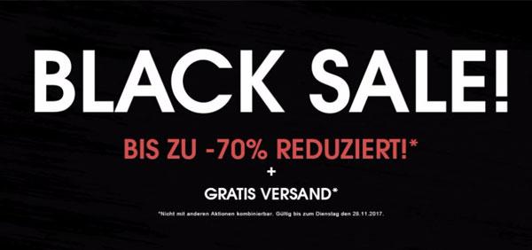 d40676455f0 designermode.com  bis zu 70% Rabatt +10% Extra-Rabatt + versandkostenfreie  Lieferung