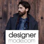 designermode.com: 50% Rabatt auf alles