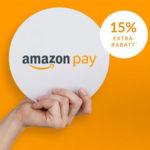 engelhorn_Amazon