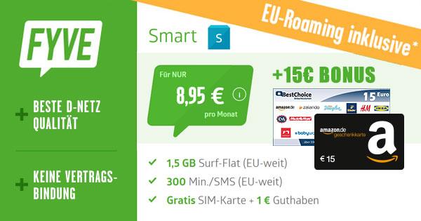 fyve-smart-s-gutschein-bonus-2018
