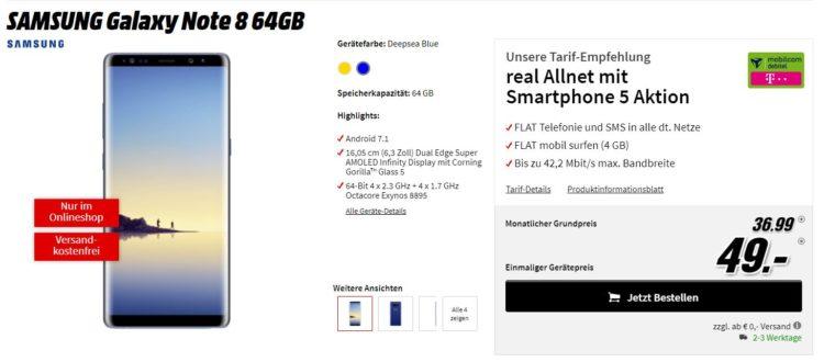 telekom netz allnet flat sms flat 4gb f r 16 99 monat. Black Bedroom Furniture Sets. Home Design Ideas