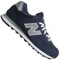 new-balance-574-sneaker-m574nn_010184_1717047_200x200