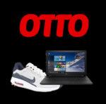 Black Week bei Otto: TVs, Notebooks, Samsung Tablet, Waschmaschinen, u.v.m. + versandkostenfrei!