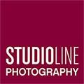 Telekom mega Deal app fotoshooting gratis