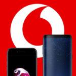 vodafone-smartphones-sq