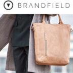 Brandfield_03