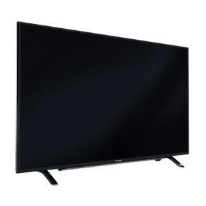 GRUNDIG 43 GUB 8762 Fernseher