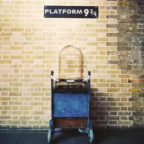 Harry_Potter_03