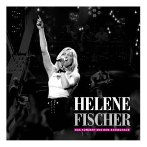 Helene#