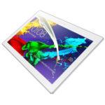 """10,1"""" Multimedia Tablet Lenovo Tab 2 A10-70 für 139€ (statt 170€)"""
