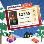 Lottohelden_Advent