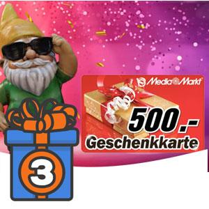 Media-Markt_Beitrag