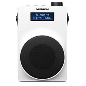 Medion Life E66880