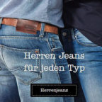 Mustang_Jeans