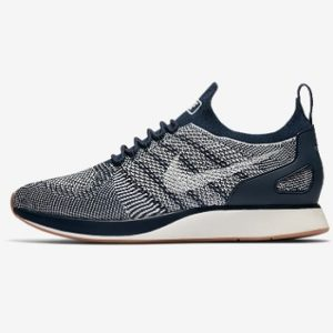Nike Schuhe im Sale