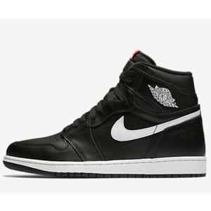 Nike_Jordan_03