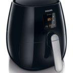 PHILIPS Viva Collection Airfryer HD9238 Fritteuse