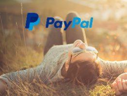 PayPal Reiserücktrittsversicherung 3