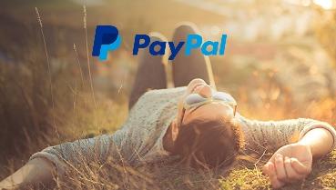 Paypal Kunden Werben