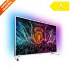 Philips_TV