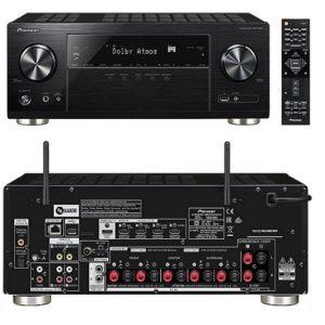Pioneer VSX-932-B