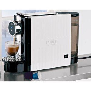 Rossmann Ideenwelt Kaffee-Kapselmaschine