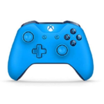 Screenshot_2019-04-18 Xbox Wireless Controller