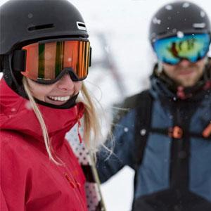 Sportcheck_Schnee