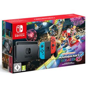 Switch-+-Mario-Kart