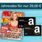 TVdirekt_Bonusdeal_02