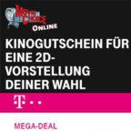 Telekom_Megadeal