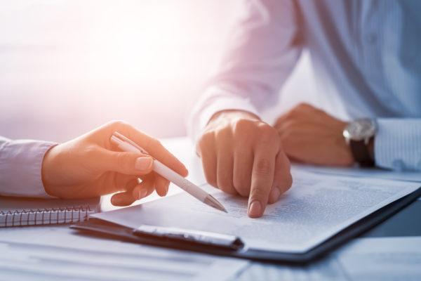 Versicherungsvertraege Recht