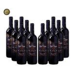 Weinvorteil_02