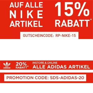 adidas_nike_02