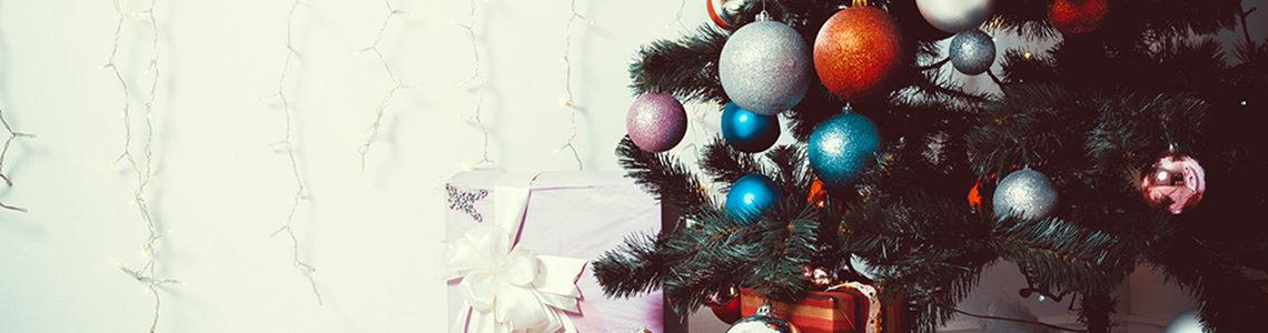 bestellfristen_weihnachten_magazin