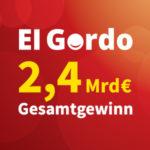 el-gordo-2018-300×300